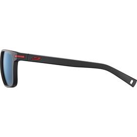 Julbo Sunglasses Aurinkolasit Miehet, matt black/blue